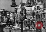Image of victory celebration Moscow Russia Soviet Union, 1945, second 11 stock footage video 65675072216