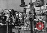 Image of victory celebration Moscow Russia Soviet Union, 1945, second 13 stock footage video 65675072216
