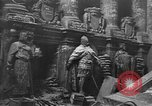 Image of victory celebration Moscow Russia Soviet Union, 1945, second 27 stock footage video 65675072216