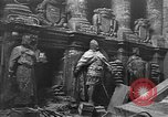 Image of victory celebration Moscow Russia Soviet Union, 1945, second 29 stock footage video 65675072216