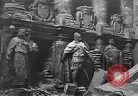 Image of victory celebration Moscow Russia Soviet Union, 1945, second 30 stock footage video 65675072216