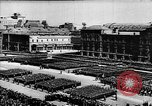 Image of victory celebration Moscow Russia Soviet Union, 1945, second 49 stock footage video 65675072216
