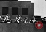 Image of victory celebration Moscow Russia Soviet Union, 1945, second 52 stock footage video 65675072216