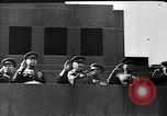 Image of victory celebration Moscow Russia Soviet Union, 1945, second 54 stock footage video 65675072216