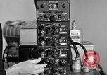 Image of CAS-2A aerial camera United States USA, 1954, second 51 stock footage video 65675072218