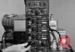 Image of CAS-2A aerial camera United States USA, 1954, second 53 stock footage video 65675072218
