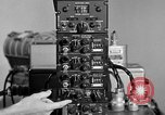Image of CAS-2A aerial camera United States USA, 1954, second 57 stock footage video 65675072218