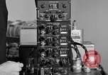 Image of CAS-2A aerial camera United States USA, 1954, second 62 stock footage video 65675072218
