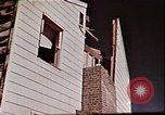 Image of Operation Cue nuclear test aftermath Nevada United States USA, 1955, second 44 stock footage video 65675072223