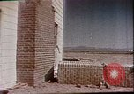Image of Operation Cue nuclear test aftermath Nevada United States USA, 1955, second 46 stock footage video 65675072223