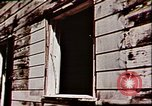 Image of Operation Cue nuclear test aftermath Nevada United States USA, 1955, second 50 stock footage video 65675072223