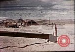 Image of Evaluation of Operation Cue nuclear blast effects Nevada United States USA, 1955, second 41 stock footage video 65675072224