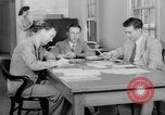Image of Federation of American Scientists Washington DC USA, 1946, second 25 stock footage video 65675072234