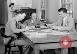Image of Federation of American Scientists Washington DC USA, 1946, second 27 stock footage video 65675072234
