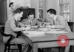 Image of Federation of American Scientists Washington DC USA, 1946, second 33 stock footage video 65675072234