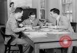 Image of Federation of American Scientists Washington DC USA, 1946, second 34 stock footage video 65675072234