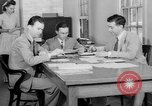 Image of Federation of American Scientists Washington DC USA, 1946, second 37 stock footage video 65675072234