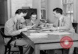 Image of Federation of American Scientists Washington DC USA, 1946, second 41 stock footage video 65675072234