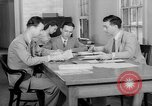 Image of Federation of American Scientists Washington DC USA, 1946, second 43 stock footage video 65675072234