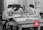 Image of Federation of American Scientists Washington DC USA, 1946, second 44 stock footage video 65675072234
