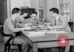 Image of Federation of American Scientists Washington DC USA, 1946, second 46 stock footage video 65675072234