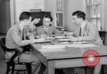 Image of Federation of American Scientists Washington DC USA, 1946, second 47 stock footage video 65675072234