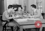 Image of Federation of American Scientists Washington DC USA, 1946, second 48 stock footage video 65675072234