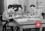 Image of Federation of American Scientists Washington DC USA, 1946, second 49 stock footage video 65675072234