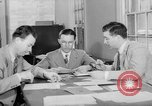 Image of Federation of American Scientists Washington DC USA, 1946, second 58 stock footage video 65675072234