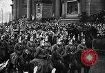 Image of funeral procession Berlin Germany, 1933, second 48 stock footage video 65675072239