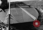 Image of navy enlisted men Honolulu Hawaii USA, 1933, second 25 stock footage video 65675072241
