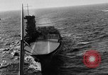 Image of navy enlisted men Honolulu Hawaii USA, 1933, second 32 stock footage video 65675072241