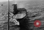 Image of navy enlisted men Honolulu Hawaii USA, 1933, second 33 stock footage video 65675072241