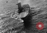 Image of navy enlisted men Honolulu Hawaii USA, 1933, second 37 stock footage video 65675072241