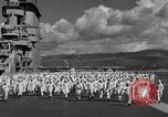 Image of navy enlisted men Honolulu Hawaii USA, 1933, second 50 stock footage video 65675072241