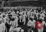 Image of navy enlisted men Honolulu Hawaii USA, 1933, second 60 stock footage video 65675072241
