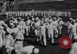 Image of navy enlisted men Honolulu Hawaii USA, 1933, second 61 stock footage video 65675072241