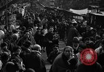Image of large crowds Meguro Japan, 1933, second 18 stock footage video 65675072245
