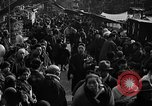 Image of large crowds Meguro Japan, 1933, second 19 stock footage video 65675072245