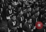 Image of large crowds Meguro Japan, 1933, second 24 stock footage video 65675072245