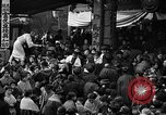Image of large crowds Meguro Japan, 1933, second 31 stock footage video 65675072245