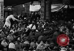 Image of large crowds Meguro Japan, 1933, second 32 stock footage video 65675072245