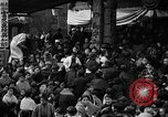 Image of large crowds Meguro Japan, 1933, second 33 stock footage video 65675072245