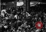Image of large crowds Meguro Japan, 1933, second 36 stock footage video 65675072245