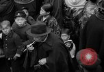 Image of large crowds Meguro Japan, 1933, second 38 stock footage video 65675072245