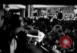 Image of large crowds Meguro Japan, 1933, second 49 stock footage video 65675072245
