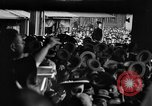 Image of large crowds Meguro Japan, 1933, second 50 stock footage video 65675072245