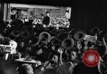 Image of large crowds Meguro Japan, 1933, second 51 stock footage video 65675072245