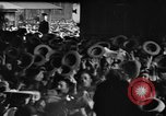 Image of large crowds Meguro Japan, 1933, second 52 stock footage video 65675072245