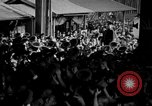 Image of large crowds Meguro Japan, 1933, second 56 stock footage video 65675072245